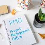 Types of PMO (Project Management Office)