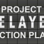 Action plan when your project does not land!