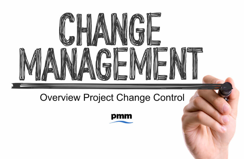 Project Change Control