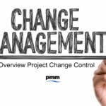 Overview Project Change Control Process