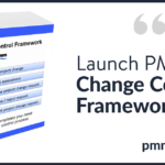 Launch - PMO Project Change Control Framework