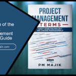 Launch of the project management terms guide