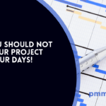 Why you should not plan your projects on 8-hours days!