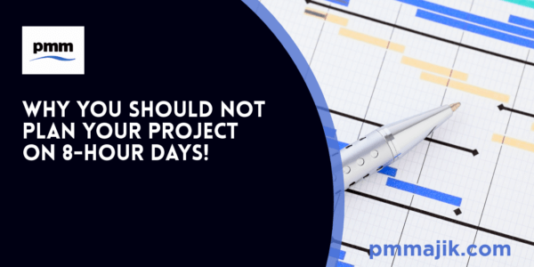 planning a project