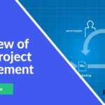 Overview of Agile project management