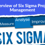 Overview six sigma project management