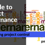 Guide to project governance
