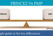 Balancing PRINCE2 vs PMP