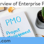Overview of Enterprise PMO (Project Management Office)