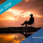 Project and Change Book List 2019