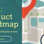 Agile: Product Roadmap
