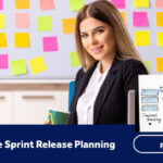 Overview Agile Release Planning