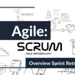 Agile: Overview of Sprint Retrospective