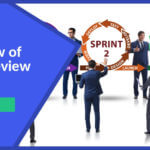 Agile: Overview of Sprint Review Meeting