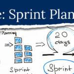 Agile: Sprint Planning