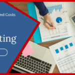 Agile Budgeting: Sprint Budget and Costs