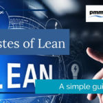 Seven Wastes of Lean