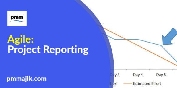 Agile Status Reporting