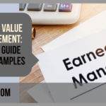Guide to Earned Value Management