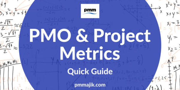 PMO and Project Metrics