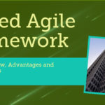 Scaled Agile Framework (SAFe)