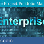 Enterprise Portfolio Management