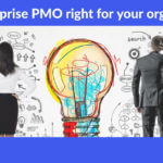 Is an Enterprise PMO (EPMO) right for your organisation?