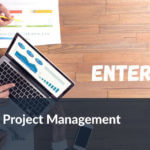 Overview Enterprise Project Management (EPM)