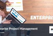 Enterprise Project Management