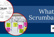 What is Scrumban?