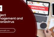 Project-Management-Cononavirus