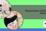 Requirement gathering workshop