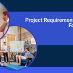 Project Requirement Gathering: Focus Groups