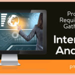 Project Requirement Gathering: Interface Analysis