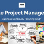 Remote Project Management: Business Continuity Planning (BCP)