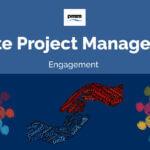 Remote Project Management: Engagement