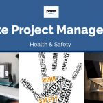 Remote Project Management: Health and Safety