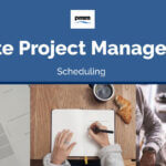 Remote Project Management: Scheduling