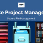 Remote Project Management: File Transfer and Management
