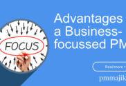 Focus PMO