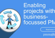 PMO-enabling-projects