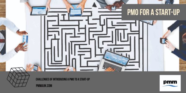 Challenges-PMO-Start-Up