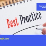 Best practices of resource capacity management in your PMO