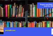 Project and PMO books
