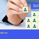 What does good PMO resource capacity management look like?