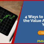 4 Ways to Increase the Value Added by Your PMO