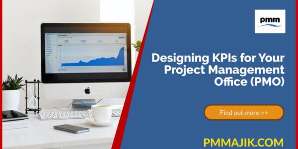 Designing PMO KPI