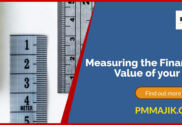 Measuring PMO value