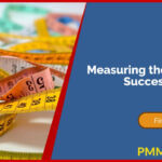 Measuring the Strategic Success of a Project Management Office (PMO)