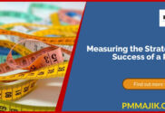 Measuring PMO success